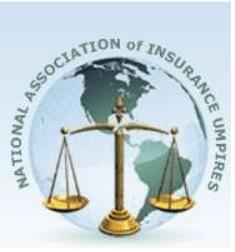 appraisal logo