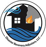 Disaster recovery adjusters llc